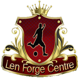 The Len Forge Centre – Football Development Southend