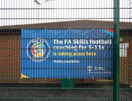 FA Skills